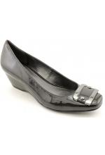 Alfani Shoes Ryden Wedge Pump