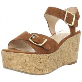 DV by Dolce Vita Shoes Onya Flatform