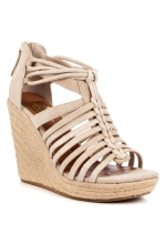 DV by Dolce Vita Shoes Tatiana Wedge Sandal