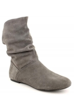 Style & Co Megg Boot