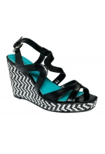 Style&Co. Shoes, Allyssa Wedge Sandals
