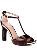 Vince Camuto Women's Tezer Sandal