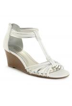 Style&Co. Shoes, Caroline Sandals