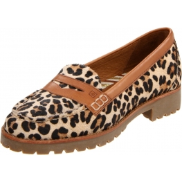 Sperry Top-Sider Women's  Winsor Loafer