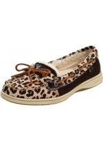 Sperry Top-Sider Women's AngelFish Loafer