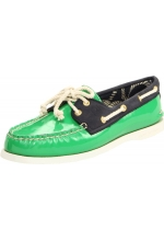 Sperry Top-Sider Women's Authentic Original Boat