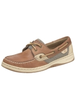 Sperry Top-Sider Women's Bluefish 2-Eye Boat  (Wide)
