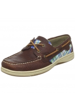 Sperry Top-Sider Women's Bluefish Boat