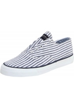 Sperry Top-Sider Women's Cameron Sneaker