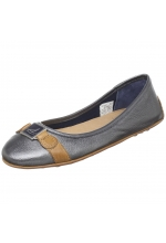 Sperry Top-Sider Women's Palmdale Ballet Flat