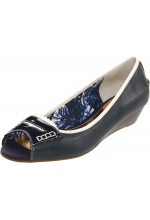 Sperry Top-Sider Women's Pennyworth Wedge Pump