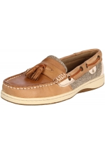 Sperry Top-Sider Women's TasselFish Loafer