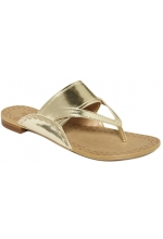Rachel Roy Shoes Pesara Open Toe Thongs Sandals