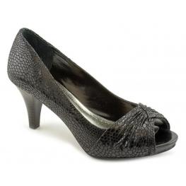 Style&Co. Shoes, Virginia Pumps
