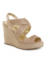 Style&Co. Shoes, Rozz Wedge Sandals