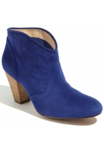 REPORT 'Marks' Suede Ankle Boot