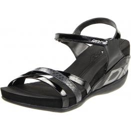 DKNY Women's Hava Sandal