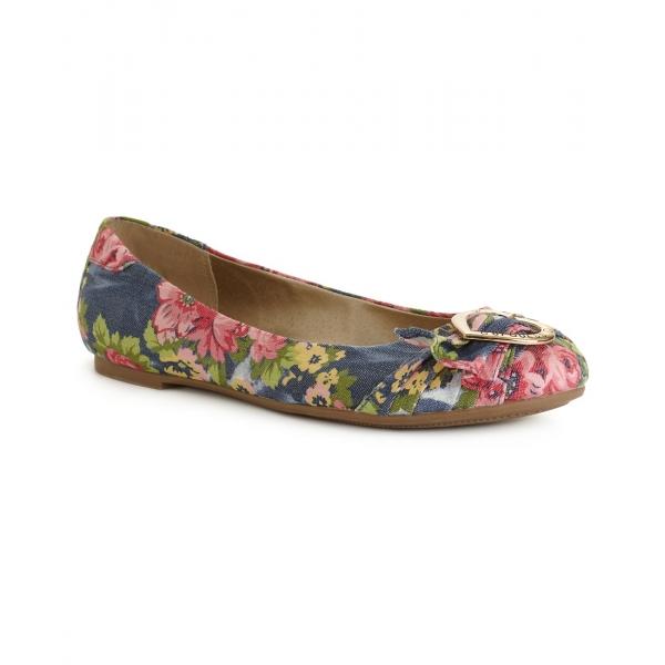 Women s Shoes, Boots, Wedges, Pumps, Flats, Sandals