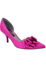 Nina Shoes Brynn D'Osay Pump