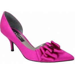 Nina Shoes Brynn D'Osay Pump