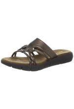 Aerosoles Women's Wip Away  Sandal