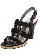 Bandolino Women's Irvanda Platform Sandal