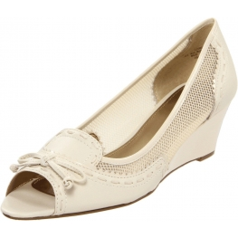 Circa Joan & David Women's Swinton Wedge Pump