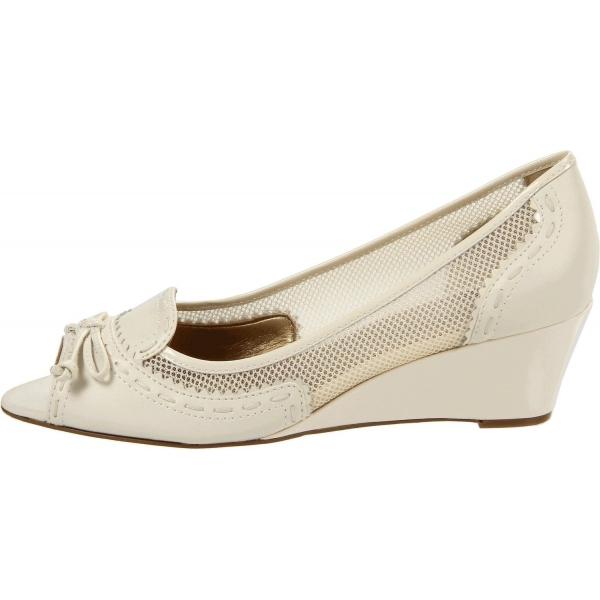 Shop Women S Shoes Circa Joan Amp David Women S Swinton