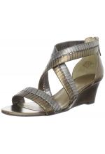 Circa Joan & David Women's Sardia Wedge Sandal