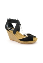 Giani Bernini Sibila Wedge Sandal
