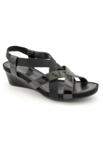 White Mountain Shoes Faze Sandal