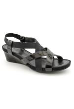 White Mountain Shoes Faze Sandal