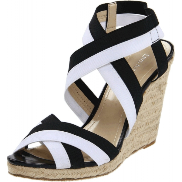 Enzo Angiolini Women S Shoes