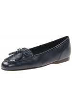 Enzo Angiolini Shoes Lizzia Loafer