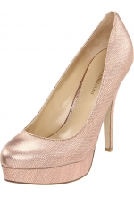 Enzo Angiolini Shoes Smiles Pumps