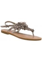 R2 Footwear Flamenco Thong Sandal
