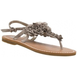 R2 Footwear Flamenco Thong Sandal