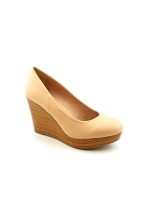 R2 Footwear Jaylene Wedge