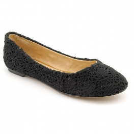R2 Footwear Lilyana Ballet Flat