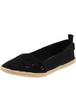 Rocket Dog Women's Cutie Flat