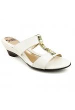 Sofft Shoes Anita II  Sandal