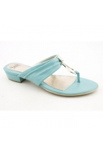 Sofft Shoes Brescia  Slip On Thong
