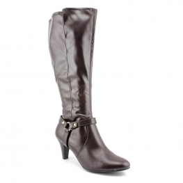 Karen Scott Women's Henson Knee-High Boot