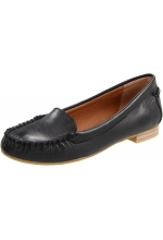 Lucky Brand Corral Loafer