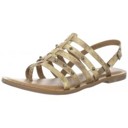 Naturalizer Women's Akia Slingback Sandal