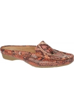 Naturalizer Women's Gossip Flat