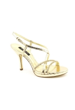 Nina Shoes Gloryen Sandal