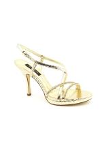 Nina Shoes Gloryen Sandal