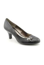 Sofft Shoes Vitero  Pumps