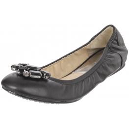 Michael Kors Shoes Emilia Ballet Flat